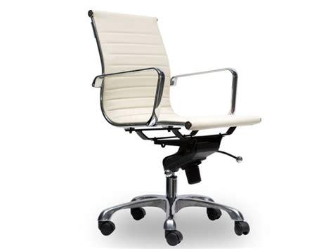 chaise de bureau pas chere chaise de bureau grise pas cher