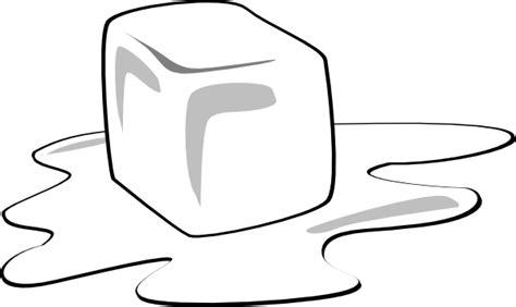 Ice Cube Clip Art At Clker.com