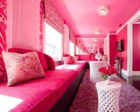 pink bedroom ideas beautiful pink living room design 2014 home inspirations