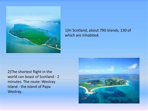 interesting facts   uk prezentatsiya onlayn