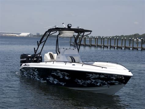 Glasstream Boats by Research 2011 Glasstream 273 Ccx On Iboats