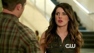 Shenae Grimes Photos Photos 90210 Season 5 Episode 3
