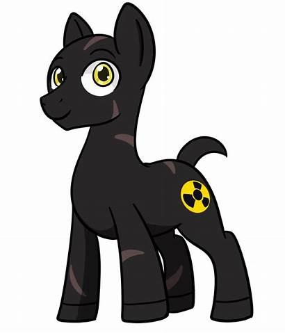 Derpibooru Imposter Community Collab Pony Symbol Dude
