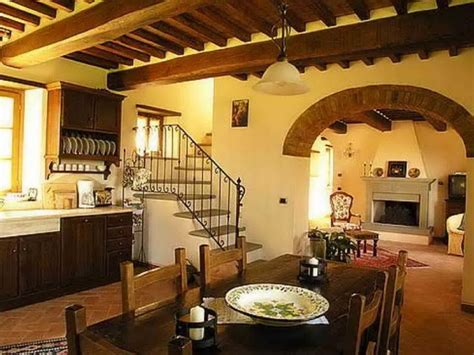 tuscan kitchen decor decorating above kitchen cabinets tuscany home decor
