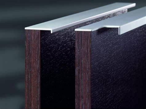 custom kitchen cabinet doors   aluminum glass cabinet doors