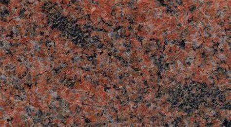 granit farben farbuebersicht naturstein