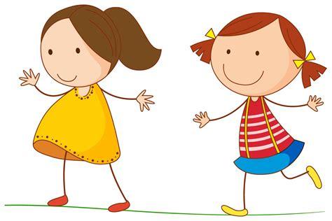 funny cartoon pictures children   school elsoar