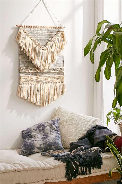 wall hangings  modern style