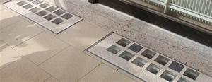 Lichtschachtabdeckung Wasserdicht Begehbar : lichtschachtabdeckungen lichtschachtabdeckung lsa 2000 und lsa 2000 light ~ Eleganceandgraceweddings.com Haus und Dekorationen