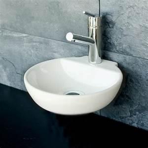 Handwaschbecken Kleines Gäste Wc : kleines g ste wc design keramik waschbecken 14 handwaschbecken waschtisch neu ebay ~ Eleganceandgraceweddings.com Haus und Dekorationen