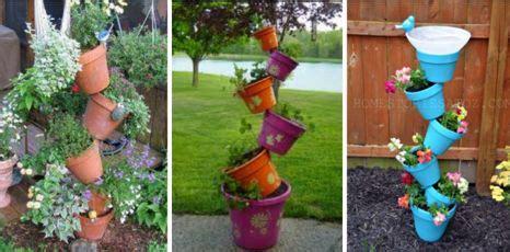 25 beste idee 235 n grote bloempotten op potplanten patio grote plantenbakken en