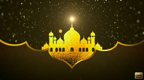 ramadan kareem background  bank videohive