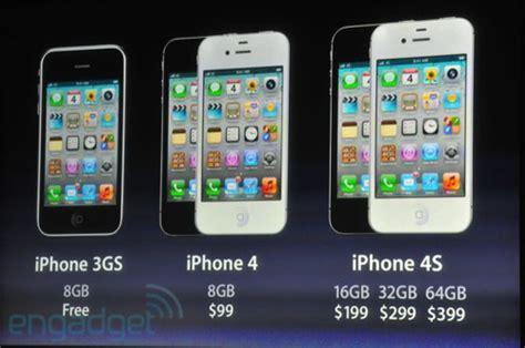 iphone 3s cdma the iphone faq