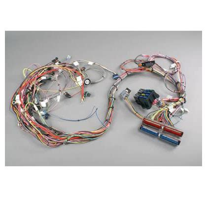 Painles Wiring Harnes Volvo by Painless 60522 1 233 95 With Free Shipping At Andy S
