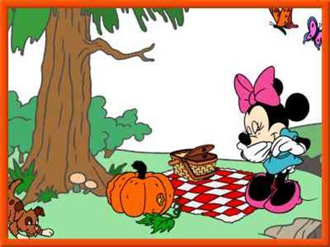 minnie ddea jigsaw puzzle jigzonecom