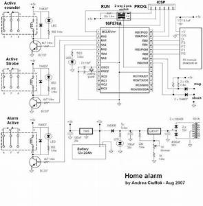 Sequencer Circuit   Other Circuits    Next Gr