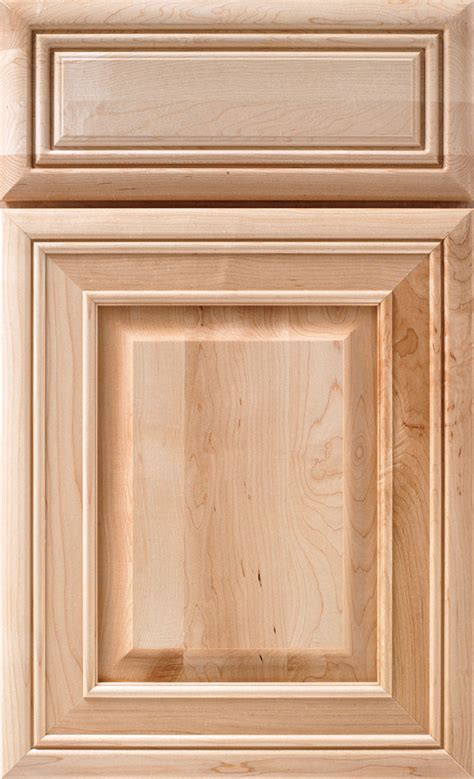 galena cabinet door style schrock cabinetry