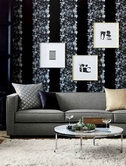Temporary Renters Wallpapers Removable Coffee Wall Marble