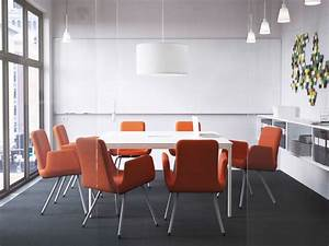 Ikea Design Your Own Desk Us Furniture And Home Furnishings Conference Room
