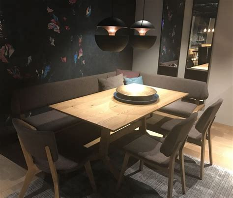 corner dining tables  small spaces thebestwoodfurniturecom