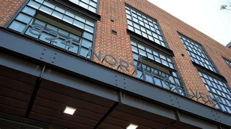 smaller apartment building conversions filling gaps