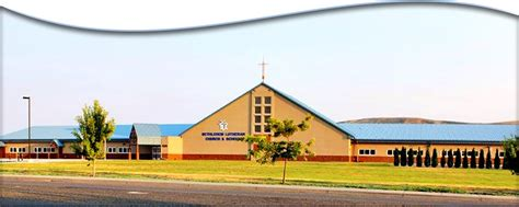 home bethlehem lutheran school 370 | home slideshow1