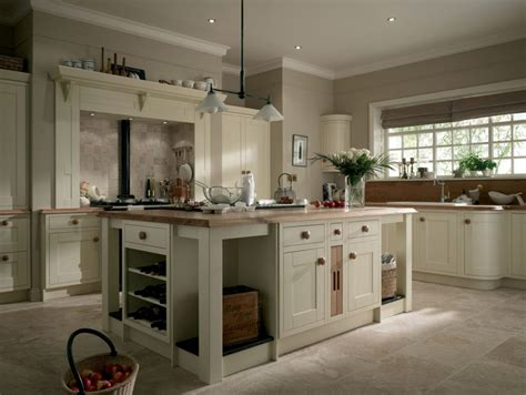 country kitchen design ideas classic country kitchen designs by alderwood fitted furniture