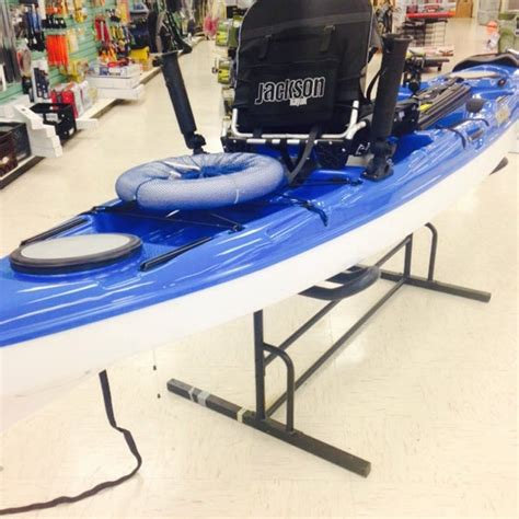 tackle fishing unlimited houston