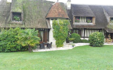 maison a vendre trouville vente maison hauteurs de trouville maison 224 vendre 224 trouville sur mer