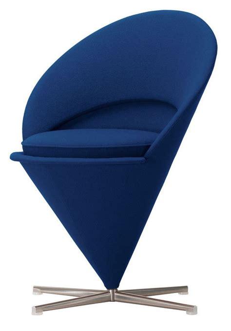 vitra verner panton cone chair gr shop canada