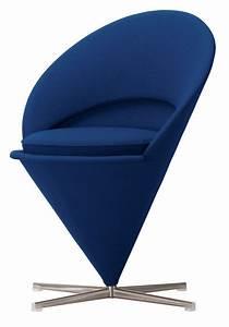 Verner Panton Chair : vitra verner panton cone chair gr shop canada ~ Frokenaadalensverden.com Haus und Dekorationen