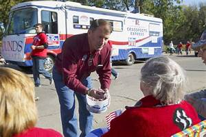 S. Dakota Senate Race Remains Close Over EB-5 Scandal ...