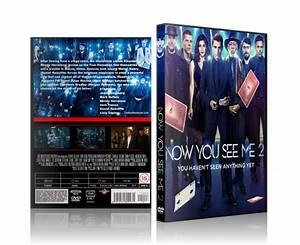 Now You See Me 2 Torrent : now you see mee 2 chu2016 bykenzo dvd9 torrent ita download ~ Yasmunasinghe.com Haus und Dekorationen