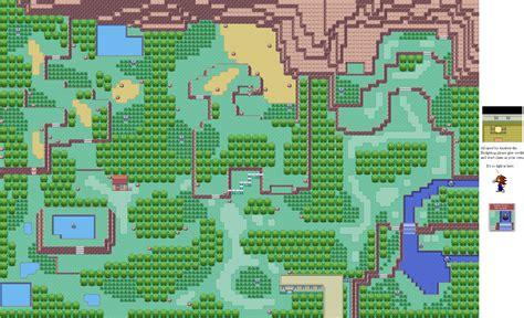 Download Pokemon Emerald 2 Gba Roms