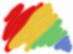 Wie Entsteht Schimmel : anti schimmel farbe sinnvoll oder pfusch ~ Bigdaddyawards.com Haus und Dekorationen