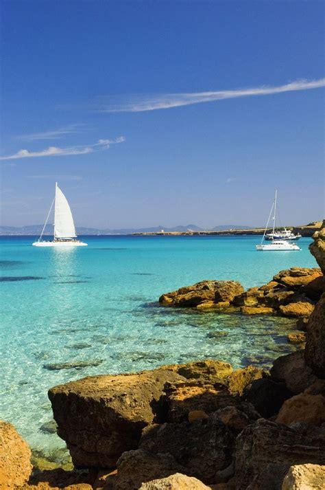 293 Best Amazing Beach Scenery Images On Pinterest