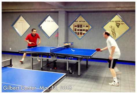 table tennis coach near me gilbert table tennis center 14 photos 11 reviews