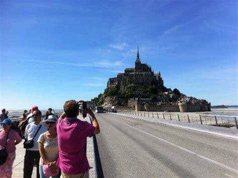 rennes mont michel mont st michel day tour from westcapades