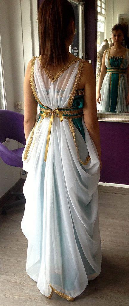 tenues algeriennes images  pinterest