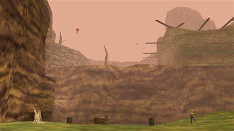 Zeldapedia, The Legend Of Zelda Wiki