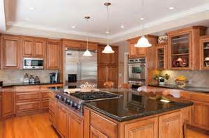 kitchen backsplash ideas for cabinets kitchen kitchen backsplash ideas with oak cabinets kitchens