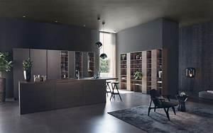 Günstige Küchen Berlin : steel classic fs topos von leicht k chen berlin ~ Watch28wear.com Haus und Dekorationen