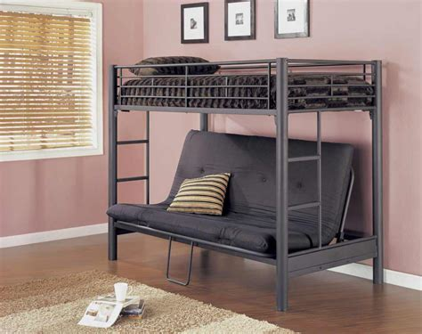 meaning of canape bunk beds for adults ikea feel the home