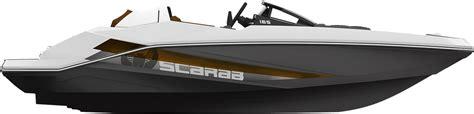 Scarab Jet Boats Uk by Scarab 165 Scarab Uk Jet Boats