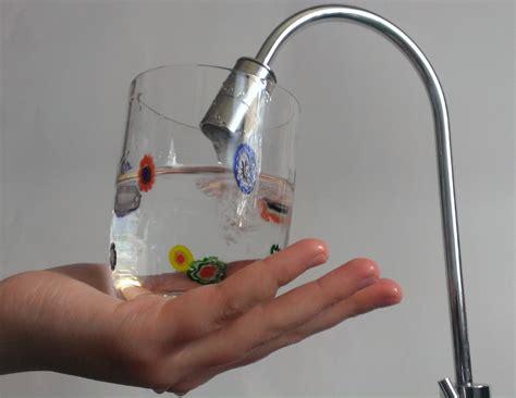 ist leitungswasser trinkwasser wie gesund ist leitungswasser heilpraktiker seibold bremen