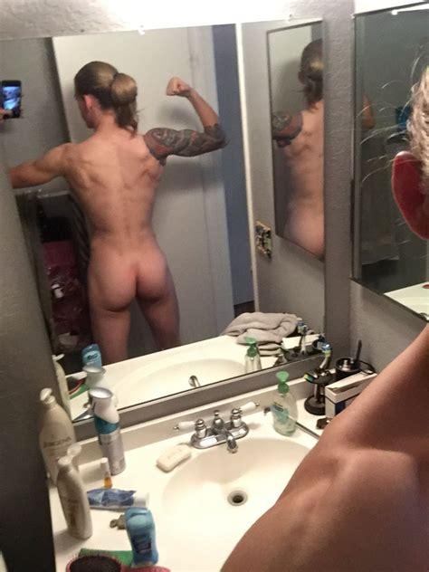 Ufc Mma Fighter Jessamyn Duke Leaked Nude Celebrity Leaks