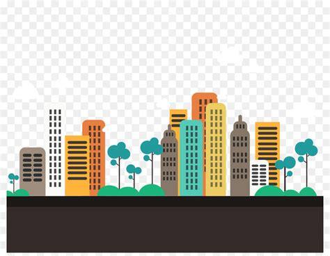 gandhinagar abstract city apartment flat design city