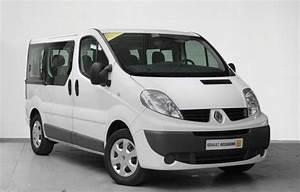 Dacia Occasion Toulouse : vente voiture d 39 occasion pas cher toulouse renault portet ~ Gottalentnigeria.com Avis de Voitures