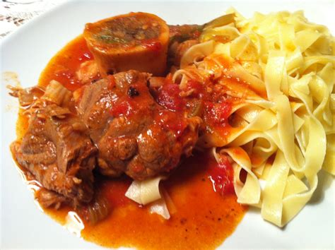 cuisine osso bucco ossobuco rezepte suchen