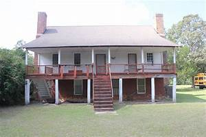 File:John Ford Home, Marion County, MS.JPG